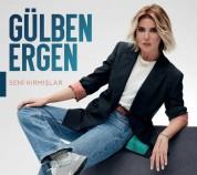 Gülben Ergen: Seni Kırmışlar - CD