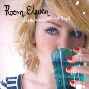 Room Eleven: Six White Russians And A Pink Pussycat - Plak