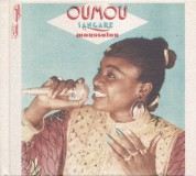 Oumou Sangare: Moussolou (Remastered) - Plak