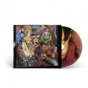 Prince: The Rainbow Children - CD