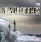 Çeşitli Sanatçılar: Sea Pictures - CD