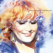 Dusty Springfield: A Very Fine Love (Limited Numbered Edition - Gold Vinyl) - Plak
