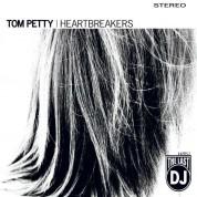 Tom Petty, Tom Petty & Heartbreakers: Last Dj - Plak