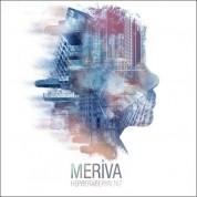Meriva: Hepberaberyalnız - CD