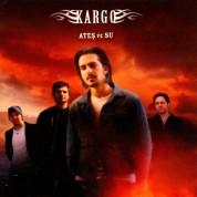 Kargo: Ateş Ve Su - CD