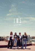Little Mix: LM5 (Super Deluxe) - CD