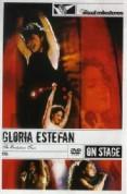Gloria Estefan: Evolution Tour - DVD