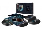 Pink Floyd: Pulse (Remastered) - Plak