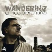 Enrico Pieranunzi: Wandering - CD