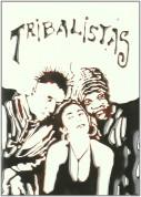 Arnaldo Antunes, Carlinho: Tribalistas - DVD