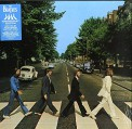The Beatles: Abbey Road (50th Anniversary Deluxe Box) - Plak