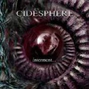 Cidesphere: Interment... - CD