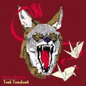 Hiatus Kaiyote: Tawk Tomahawk - Plak