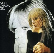 Nico: Chelsea Girl - CD