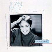 Joan Baez: Recently - Plak