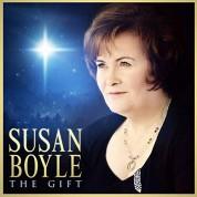 Susan Boyle: The Gift - CD