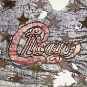 Chicago: 3 (Expanded & Remastered) - CD