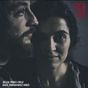 Sílvia Pérez Cruz, Raul Fernandez Miro: Granada - Plak