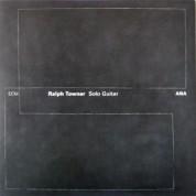 Ralph Towner: ANA - CD