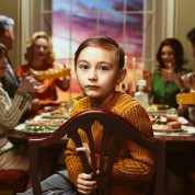 Passion Pit: Kindred - CD