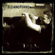 Tiziano Ferro: Nessuno E Solo - CD