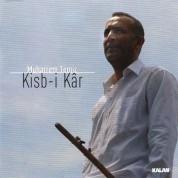 Muharrem Temiz: Kisb-i Kâr - CD