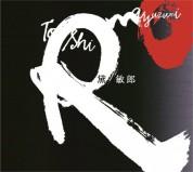 Çeşitli Sanatçılar: Toshiro Mayuzumi - CD