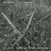 Dino Saluzzi: El Encuentro - CD