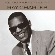 Ray Charles: An Introduction To - CD