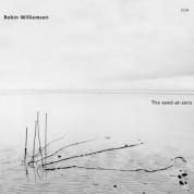 Robin Williamson: The Seed-At-Zero - CD