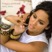 Mayra Andrade: Storia, Storia - CD