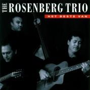 The Rosenberg Trio: Best of - CD