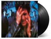 Killing Joke: Night Time (Remastered) - Plak