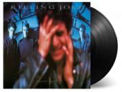 Killing Joke: Night Time (Remastered) - Plak