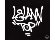 Eric Le Lann, Jannick Top: Le Lann Top - CD