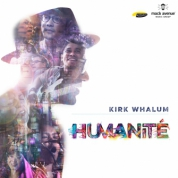 Kirk Whalum: Humanité - CD