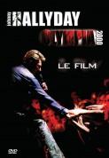 Johnny Hallyday: Olympia 2000 - DVD
