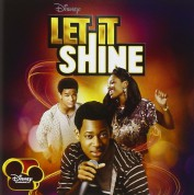Çeşitli Sanatçılar: Let It Shine (EE Version) - CD