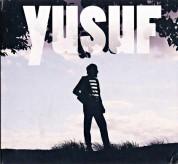 Yusuf Islam: Tell 'Em I'm Gone - CD