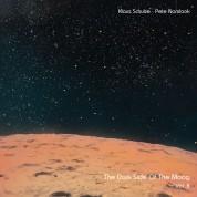Klaus Schulze, Pete Namlook: The Dark Side Of The Moog Vol. 8 - Plak