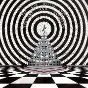 Blue Oyster Cult: Tyranny and Mutation - Plak