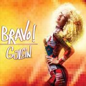 Gülçin: Bravo - CD