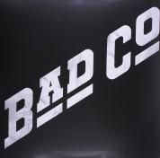 Bad Company - Plak