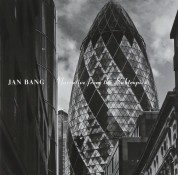 Jan Bang: Narrative from the Subtropics - CD