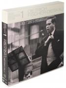 Dietrich Fischer-Dieskau: Bruno Monsaingeon Edition I - Dietrich Fischer Dieskau - DVD
