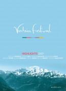 Çeşitli Sanatçılar: Verbier Festival Highlights 2007 - DVD