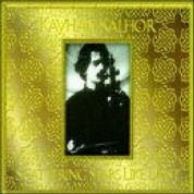 Kayhan Kalhor: Scattering Stars Like Dust - CD