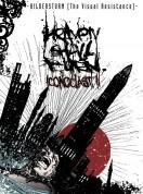 Heaven Shall Burn: Bildersturm - Iconoclast I - DVD
