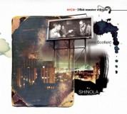 John Scofield: Shinola - CD