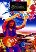 Carlos Santana: Viva Santana! - DVD